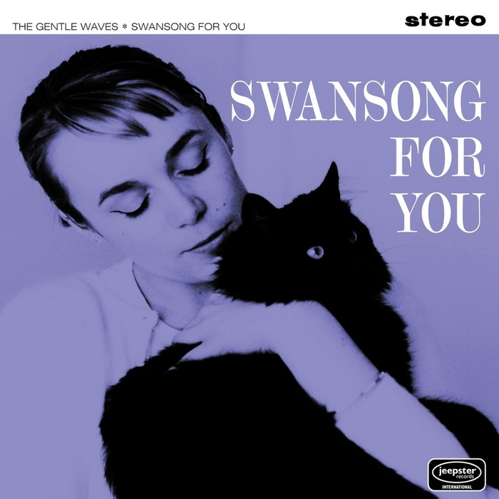 Swansong For You (2000)